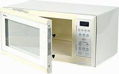 Come Convertire Regular Tempo di cottura Forno a Microonde Tempo di cottura