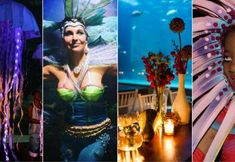 Enjoy the pictures from this fabulous event – we hope to sea you again next year! Ocean Aquarium, V&a Waterfront, The V&a, Host A Party, Oceans, Two By Two, Events, Sea, Pictures