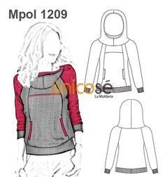 MOLDE: Mpol1209