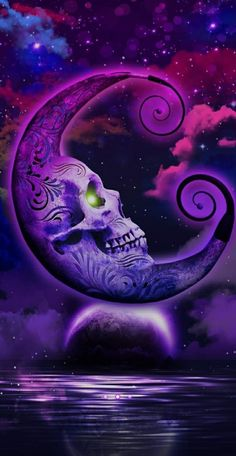 Witchy Wallpaper, Goth Wallpaper, Graphic Wallpaper, Hello Kitty Wallpaper, Iphone Wallpaper, Phone Backgrounds, Crane, Black Love Artwork, Skull Girl Tattoo