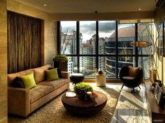 Dream On Room Interior Design Living Spa Paint