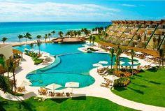 grand mayan riviera maya resort cancun | Grand Velas Riviera Maya (Playa del Carmen, Mexico) - Resort (All ...