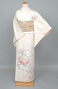Yukata Kimono, Kimono Japan, Japanese Kimono, Traditional Kimono, Traditional Outfits, Express Women, Japanese Outfits, Married Woman, Akatsuki