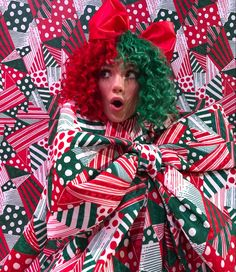 Sia Christmas.33 Best Everyday Is Christmas Images In 2019 Maddie