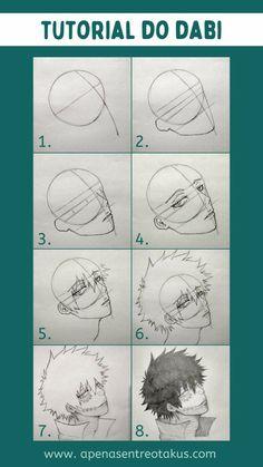 Body Drawing Tutorial, Manga Drawing Tutorials, Sketches Tutorial, Drawing Anime Bodies, Anime Character Drawing, Anime Tutorial, Art Drawings Sketches Simple, Pencil Art Drawings, Hand Drawing Reference