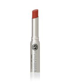 Lipstick Rebel Mat 53 www.evagarden.com