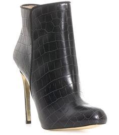 #Matchesfashion Elson boots by Stella Mccartney