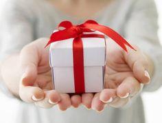 vous aimez les cadeaux ? devenez hotesse isabelleviseur.partylite.fr/home