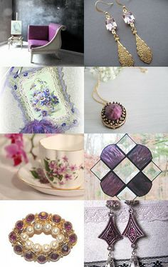 From another time  by Lauren Constantino on Etsy--Pinned with TreasuryPin.com