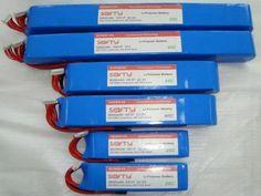 Complete Guide to lipo batteries - DIY - Batteries for drone :D Drones, Drone Quadcopter, Diy Electronics, Electronics Projects, Buy Drone, Drone Diy, Drone Technology, Tech Gadgets, E Design