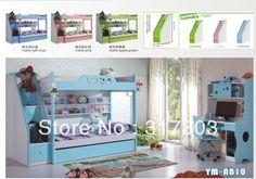 98 best children furniture images children furniture kid