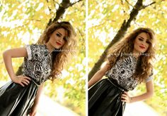 gilmakeup -gilmakeup - #fashion#girlfashion#womanfashion#fashionista#girl#girly#curls#beauty#blogger#oslo#noeway#kurd#kurdish#gilmakeup#gilan#makwup#mua#styling#casual#mote#hat#flower#cuteoutfit#zara#mango#curlyhair#hairinspo