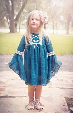 PC Caroline Dress & 7 ONLY (Children's Fall Clothing). This item is a final sale. Girls Christmas Dresses, Toddler Girl Style, Elegant Christmas, Girl Fashion, Cosplay, Granddaughters, Final Sale, Style Ideas, Clothes
