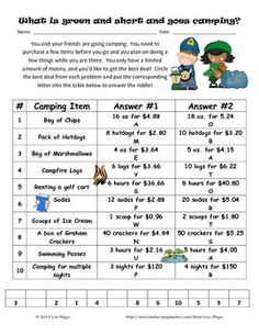 math worksheet : proportions and unit rate coloring worksheet  coloring worksheets  : Better Buy Worksheet