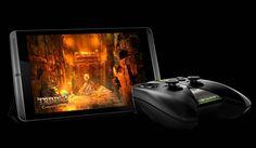 Poderoso Tablet SHIELD da NVIDIA já está disponível - http://www.baixakis.com.br/poderoso-tablet-shield-da-nvidia-ja-esta-disponivel/?Poderoso Tablet SHIELD da NVIDIA já está disponível -  - http://www.baixakis.com.br/poderoso-tablet-shield-da-nvidia-ja-esta-disponivel/? -  - %URL%