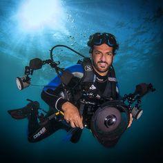 This is Me, Ali Bin Thalith, professional documentary photographer, Dubai UAE Underwater Photographer, Documentary Photographers, Dubai Uae, Self Discovery, Football Fans, Documentaries, Ali, Image