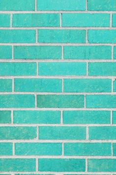 I love this background because I love that it is Teal!