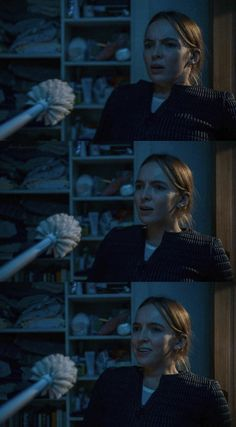 Killing Eve Wallpapers - I Have a Thing About. Eve Wallpaper, Alex Danvers, Bbc Tv Series, Jodie Comer, Female Fighter, Gone Girl, Badass Women, Just Girl Things, Villa