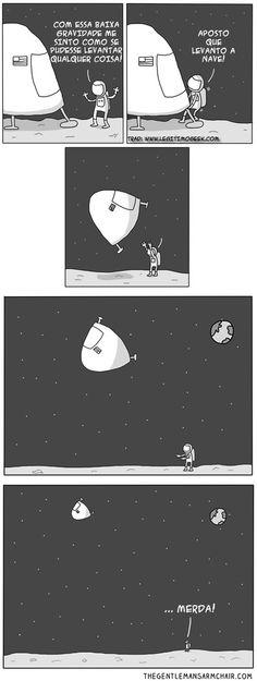 Baixa gravidade