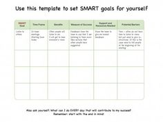 terrific treatment plan forms mental health printable smart goals   google     together with astonishing smart goals template   flickr   photo sharing!   counseling work     and terrific treatment plan forms mental health printable smart goals   google     together with outstanding goal setting on pinterest   worksheets  goal settings and templates related to amazing smart goals worksheet 1   profit clicking   pinterest   worksheets related to surprising goal setting worksheet png also…