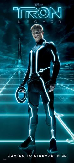 Google Image Result for http://images.wikia.com/tron/images/2/2f/Garrett-tron-legacy-550x1214.jpg