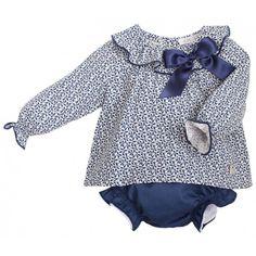 Dresses Kids Girl, Frocks, Baby Dress, Kids Girls, Look, Kids Fashion, Fashion Dresses, Ruffle Blouse, Gowns