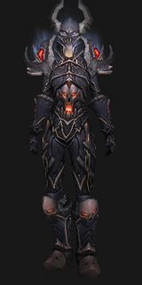 13 Best Warcraft 3 Images Warcraft 3 Fantasy Races Armor Concept