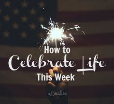 Inhale that beautiful grace, walk in some perspective shaking gratefulness, roast a marshmallow and create a few moments to savor this week with these ideas