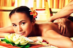 90min Pamper Package, Marble Arch