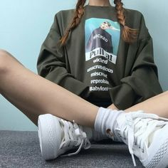 pinterest | overcastyouth WOMEN'S ATHLETIC & FASHION SNEAKERS http://amzn.to/2kR9jl3