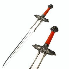 Pics For > Cool Looking Real Swords   t-shirt   Sword