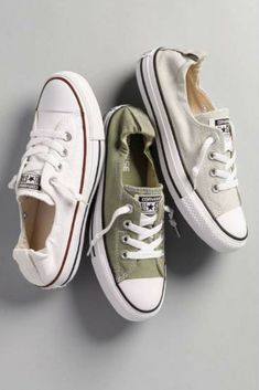 78114aebbf0b Chuck Taylor® High Top Sneaker CONVERSE Shoe - Women s Sneakers - Free  Shipping - Classics