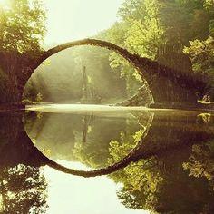 Shire, Germany   Via @WeLiveToExplore   Photo by @kilianschoenberger #TheGlobeWanderer