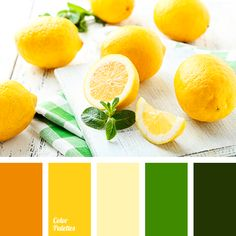 Color Palette #3847 | Color Palette Ideas | Bloglovin'
