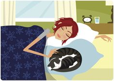 Find the perfect stock illustration, clip art or vector graphic on iStock. Catwoman, Vector Graphics, Presto, Disney Characters, Fictional Characters, Clip Art, Disney Princess, Drawings, Cats