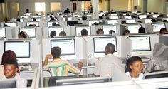 The Joint Admissions and Matriculation Board (JAMB) has said it will no longer use cyber cafes for registration of candidates, beginning from the 2019 Unified Tertiary Matriculation Examination (UTME). – The Golden Echo Pitch Perfect 2, Nigeria News, Cbt, Global News, Scores, A Team, Need To Know, Hold On, University