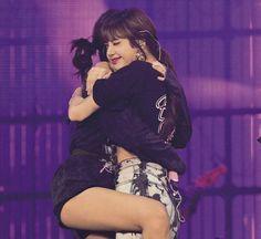 Yg Entertainment, K Pop, South Korean Girls, Korean Girl Groups, My Girl, Cool Girl, Blackpink Funny, Blackpink Members, Black Pink Kpop
