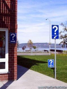 ?? #signs #budgettravel #travel #travelhumor #humor #funnysigns #funnytravelsigns Budgettravel.com