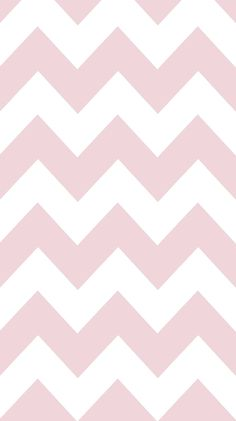 Chevron wallpaper for iPhone or Android. Chevron Wallpaper, Pattern Wallpaper, Iphone Wallpaper, Chevron Pattern Background, Phone Backgrounds, Zig Zag, Cover Photos, Stripes, Quilts