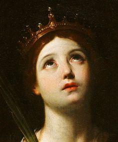 Renaissance Kunst, Renaissance Paintings, Renaissance Dresses, Italian Renaissance, Baroque Painting, Baroque Art, Italian Baroque, Aesthetic Painting, Aesthetic Art