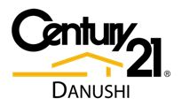 CENTURY 21 Danushi-Real Estate in Albania,apartment for rent in Vlora,apartment for sale in Vlora,land for sale in Vlora,properties in Vlora and South riviera of Albania,Holiday Rental