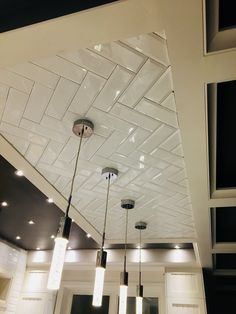 Ceiling Lights, Lighting, Home Decor, Luxury, Decoration Home, Room Decor, Lights, Outdoor Ceiling Lights, Home Interior Design