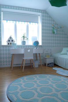 barnrum pojk 6 Barnet, Feng Shui, Kids Room, Inspiration, Interior, Diy, Home Decor, Homemade Home Decor, Room Kids