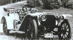 https://i.pinimg.com/236x/90/85/04/9085045528567f8c1726be0d91ff9a36--lancia-classic-auto.jpg