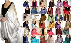 Best evening prom shawls in the market for the reasonable pricing. $24.99 http://www.yourselegantly.com/advanced_search_result.php?keywords=evening+prom+shawl&x=0&y=0