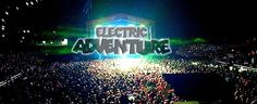 Six Flags Electric Adventure has been cancelled following the two deaths at Electric Z...
