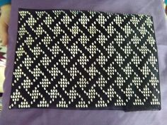 Bargello, Animal Print Rug, Tapestry, Patterns, Projects, Hardanger, Coin Purses, Silk, Pictures