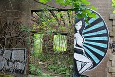 Park Silver Rolling Mill, Sheffield, May 2017 Derelict Places, Rolling Mill, May 2017, Sheffield, More Photos, Surfboard, Park, Silver, Abandoned Places