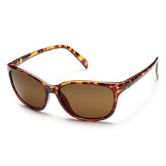 db19949276c Suncloud Flutter Polarized Sunglasses