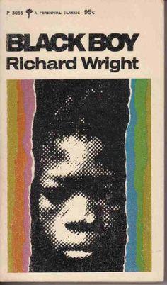 Black Boy by Richard Wright https://www.amazon.com/dp/B000NYRQ0K/ref=cm_sw_r_pi_dp_U_x_WkaVAbKMARPB9